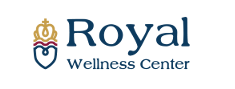 Royal Wellness Center  Ul. Rada Neimara 11, Bgd