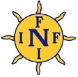 International Naturist Federation